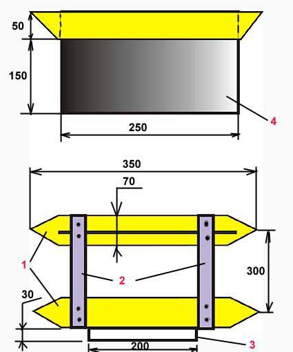 Вязание мужская жилетка спицами 160